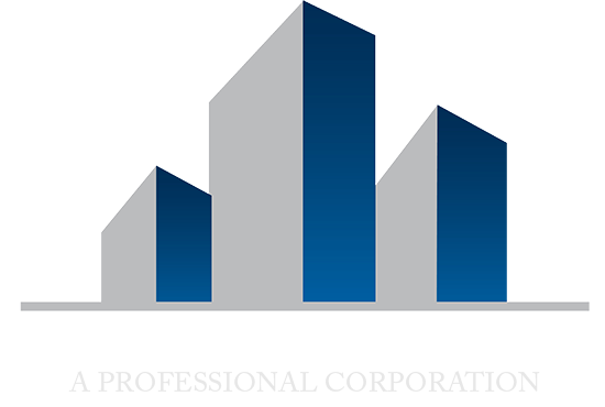Personal Injury Law Firm | Injury Legal Center, P.C.